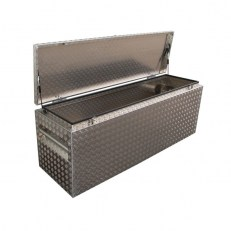 outdoorbox-typ-r (1)